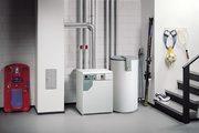 Недорого купить газовый котел в Липецке. Бережная доставка, квалифицированный монтаж, постгарантийное обслуживание систем отопления