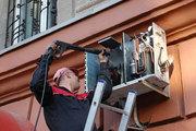 Технологии обработки систем кондиционирования воздуха в Липецке