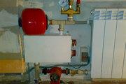 Мини котлы электрорадиаторы для отопления