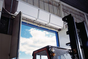 Тепловые завесы по приятным ценам в наличии и под заказ. Доставка, монтаж, ремонт квалифицированными специалистами