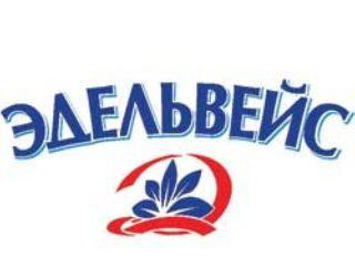 """ООО """"Эдельвейс"""""""