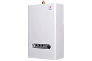 Надежные электрические котлы отопления для помещений любого назначения в наличии. Поставка, монтаж, техническое обслуживание