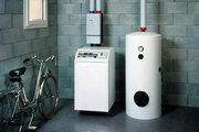 Газовые котлы для отопления частного дома. Реализация оборудования по ценам производителей, доставка, монтаж