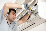 Стоит ли делать ремонт кондиционеров в домашних условиях в Липецке