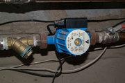 Циркуляционные насосы для отопления частных домов: цена, особенности