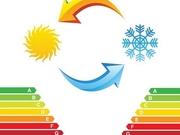 Как выбрать кондиционеры для обогрева зимой в Липецке?