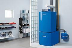 Нужен газовый котел для отопления частного дома? Выбирайте его в каталоге компании «ЦФСК»