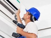 Установка кондиционеров в Липецке компания «ЦФСК» производит быстро и выгодно